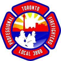 3888 logo