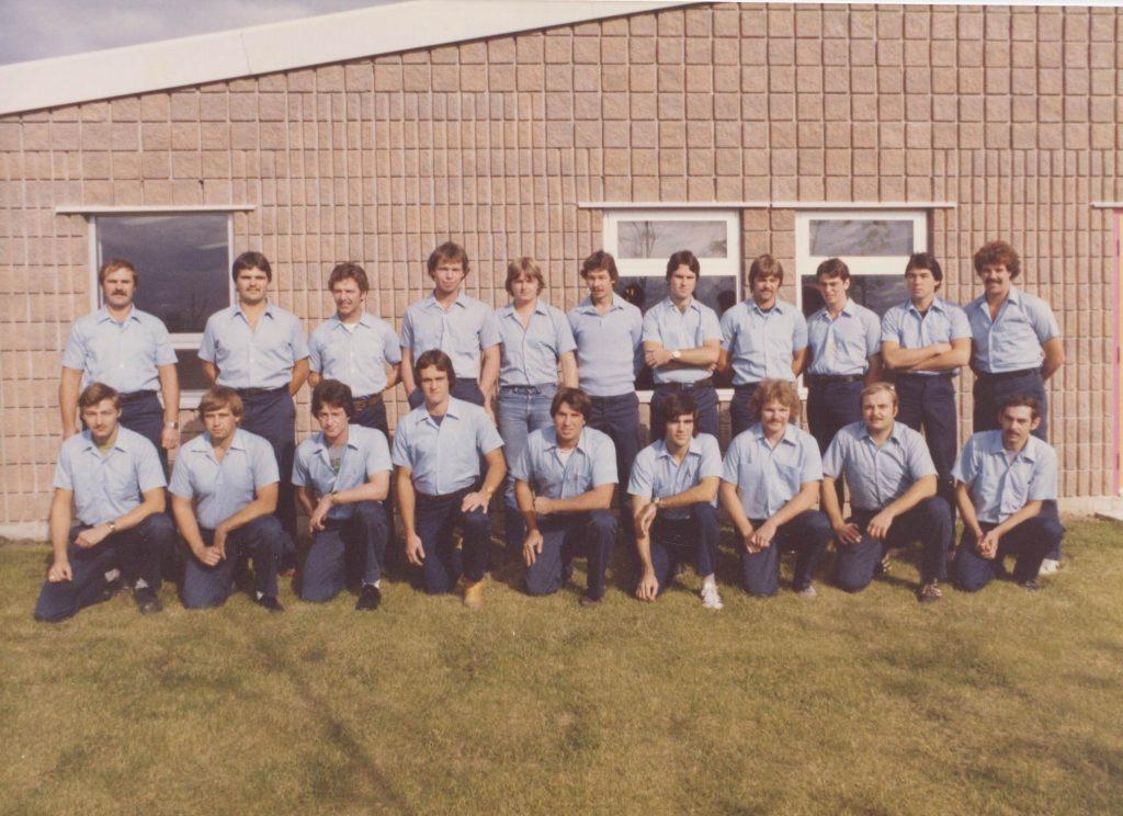 Sept 1981